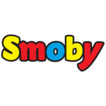 Smoby in Romania