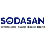 Sodasan in Romania