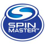 Spin Master in Romania