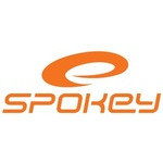 Spokey in Romania