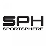 Sportsphere in Romania