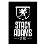 Stacy Adams in Romania