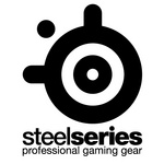 SteelSeries in Romania
