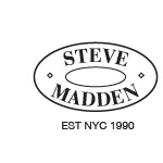 Steve Madden in Romania