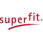 Superfit in Romania