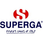 Superga in Romania