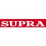 Marca Supra logo