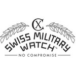 Marca Swiss Military logo