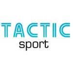 Tactic Sport in Romania