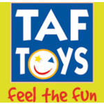 TAF TOYS in Romania