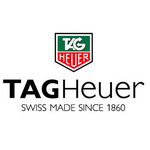 Tag Heuer in Romania