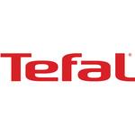 Tefal in Romania