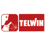 Telwin in Romania