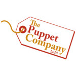 The Puppet Company in Romania