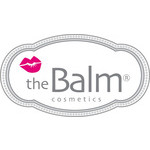TheBalm in Romania