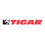 Marca Tigar logo