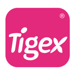 Tigex in Romania
