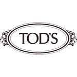Tod's in Romania