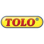 Marca Tolo Toys logo