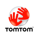 TomTom in Romania