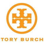 Tory Burch in Romania