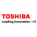 Toshiba in Romania
