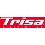 Trisa in Romania