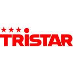 Tristar in Romania