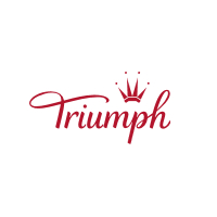 Triumph in Romania