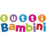 Tutti Bambini in Romania