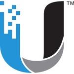 Marca Ubiquiti logo