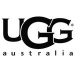 UGG in Romania