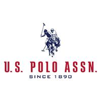 Marca U.S. Polo ASSN. logo