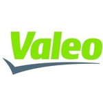 Valeo in Romania