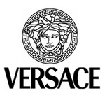 Versace in Romania