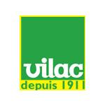 Vilac in Romania