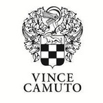 Vince Camuto in Romania
