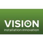 Vision in Romania