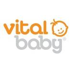 Vital Baby in Romania