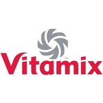 Vitamix in Romania