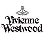 Vivienne Westwood in Romania