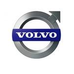 Marca Volvo logo