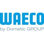 Marca Waeco logo
