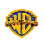 Warner Bros in Romania