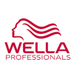 Wella in Romania