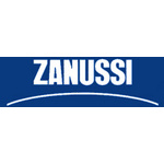 Zanussi in Romania