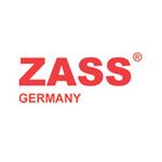 Zass in Romania