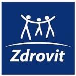 Zdrovit in Romania