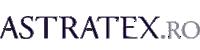 astratex.ro logo